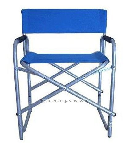 Folding Chair China Wholesale Folding Chair Page 4