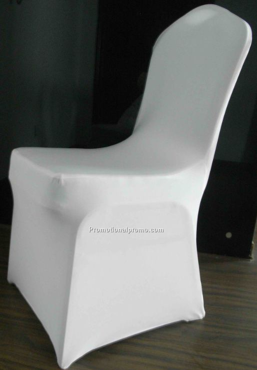 Spandex chair cover for banquet, Banquet chair cover