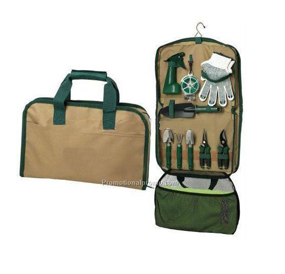 Gardening tool set china wholesale for Gardening tools wholesale
