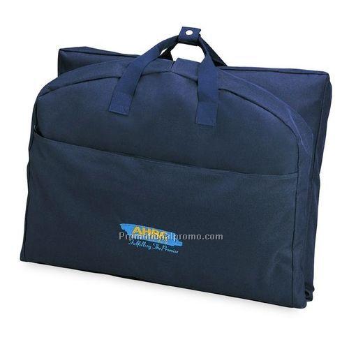 Garment Bag Milan China Wholesale Lbg51092