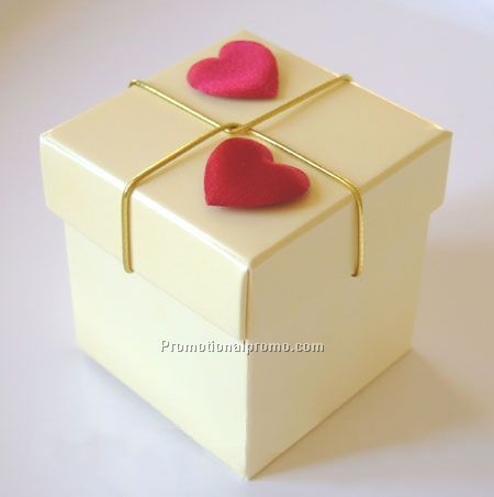 Small Candy Box Small Gift Box China Wholesale Scb1110209