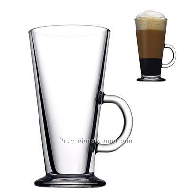 Promotional Coffee Glass cup