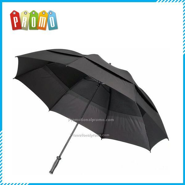 2 Layer Golf Umbrella