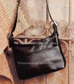 Alpine River Handbag