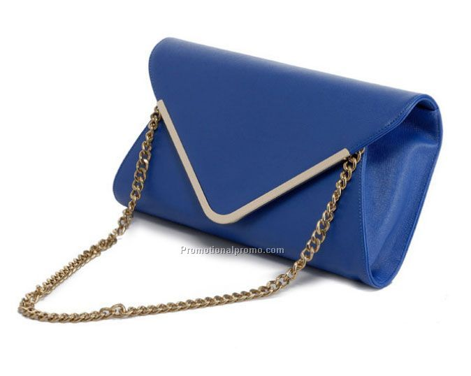 fashion clutch bags for women lady handbags