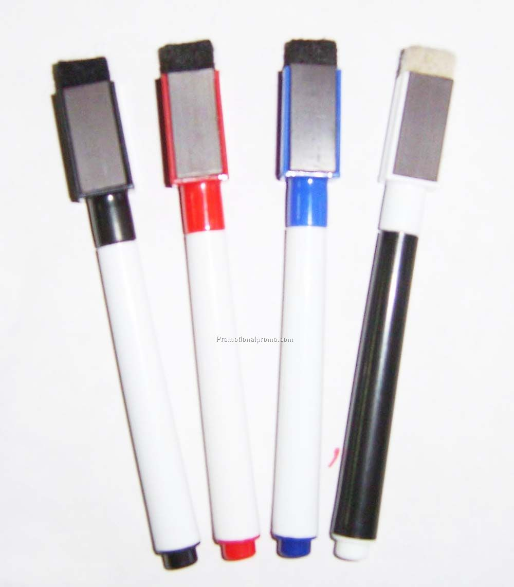 Highlight Markers - China Wholesale Highlight Markers