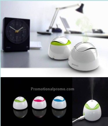 New Mini USB Humidifier