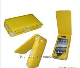 Iphone4 Leather Case