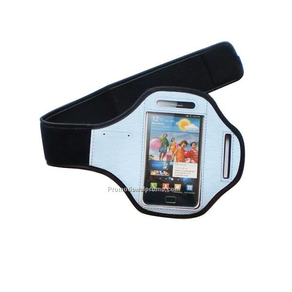 Armband for Samsung 9100