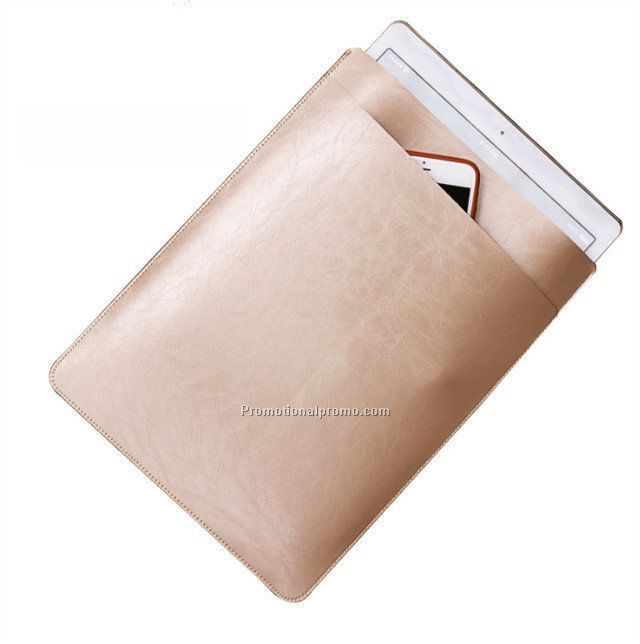 Casual leather tablet protective case cover for ipad air 2 mini 3