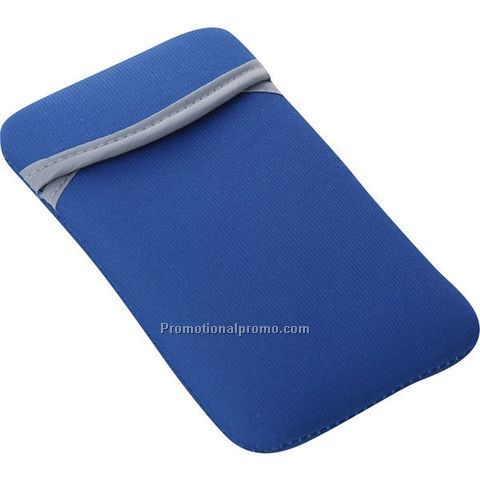 Promotional Neoprene Phone Pouch