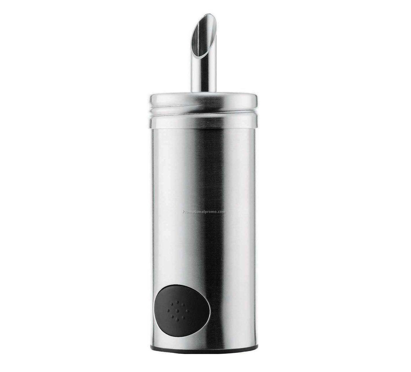 Automatic Salt Dispenser ~ Sugar please automatic dispenser china wholesale