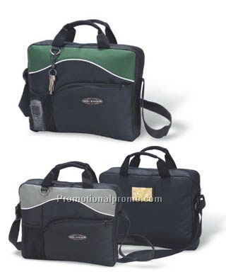Computer bag, Laptop bag