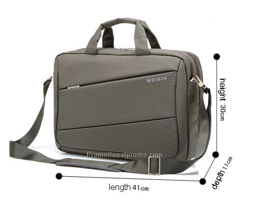 Laptop Shoulder Bag , Business shoulder bag