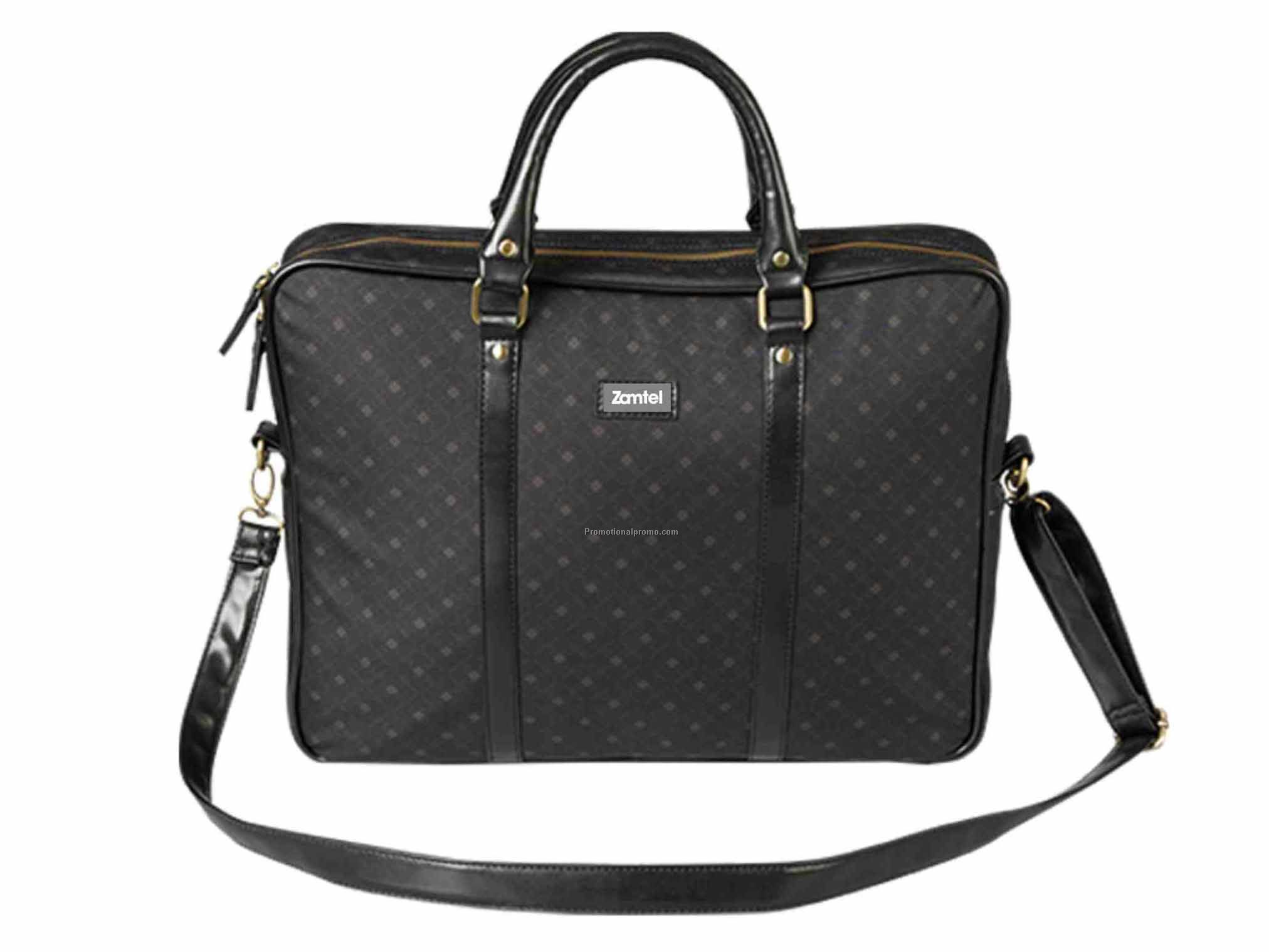 Lady Laptop Shoulder Bag