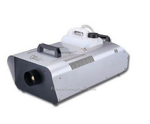 1200W Stage Fog Machine