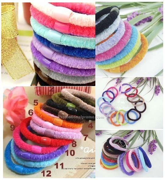 Hair band 8cm