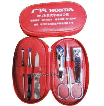 Manicure Sewing Kit