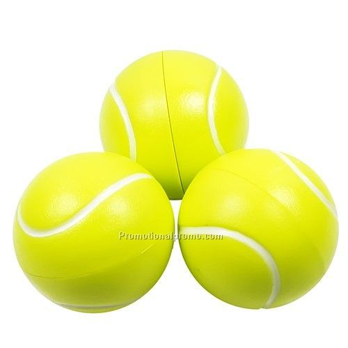 Tennis Ball Lipstick OEM Logo And Color