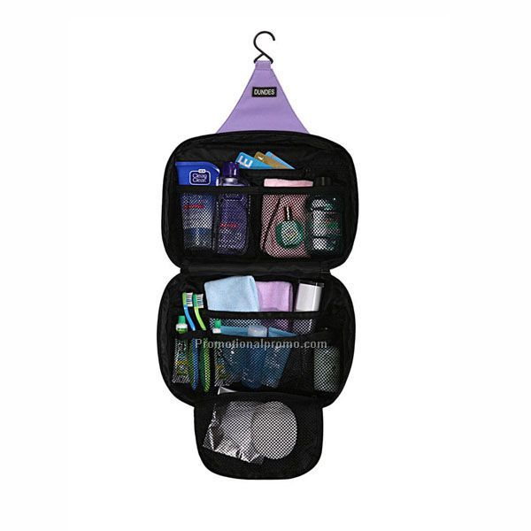 Foldable Waterproof Travel Storage Bag