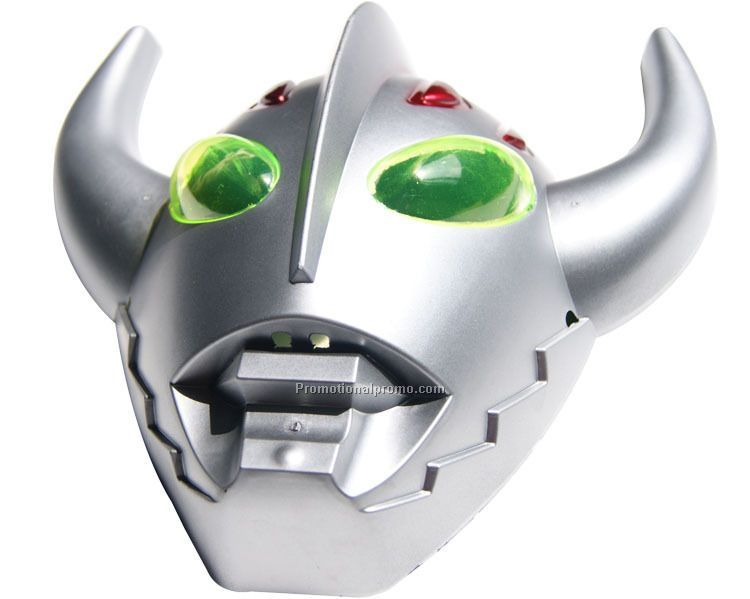 Ultraman Cartoon Fugure Mask China Wholesale Ucf15052605