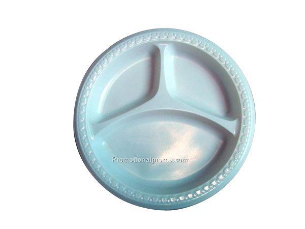 Melamine plate - China Wholesale Melamine plate