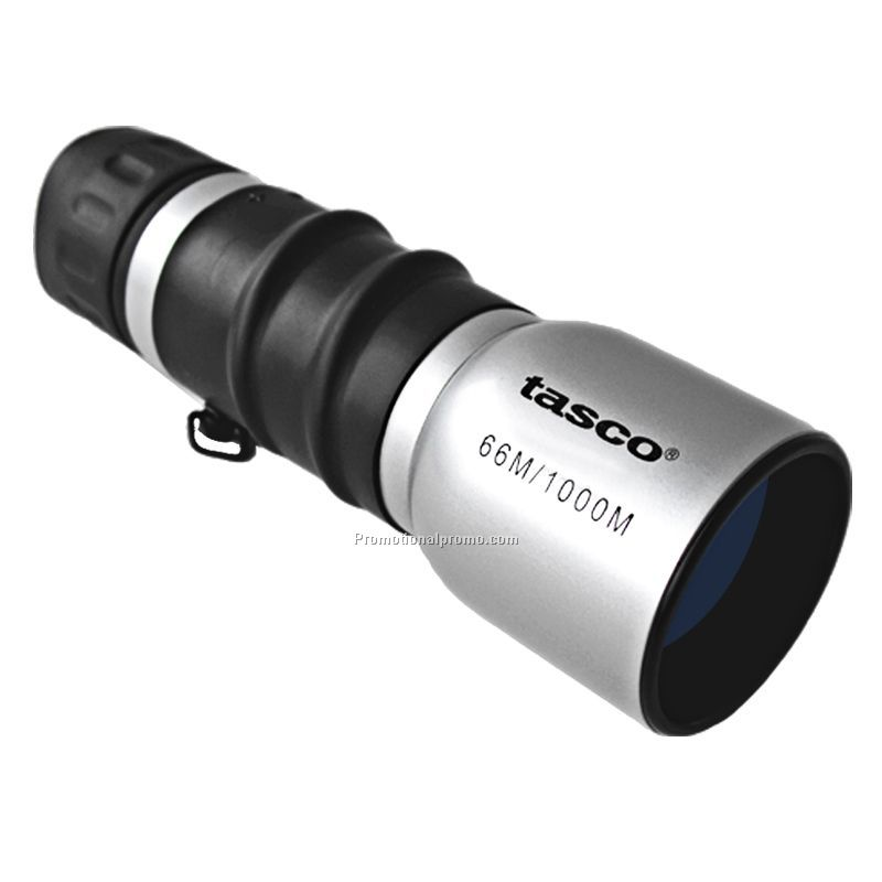 OEM Logo Single-tube Telescope, small monocular