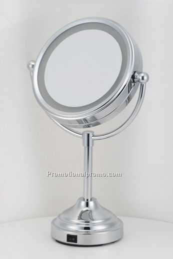 Promtional LED Cosmetic Mirror