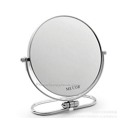 Personalized Cosmetic Mirror in 6
