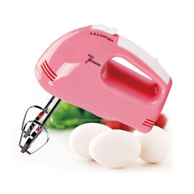 new model electric hand mixer