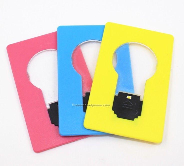 Name card holder - China Wholesale Name card holder