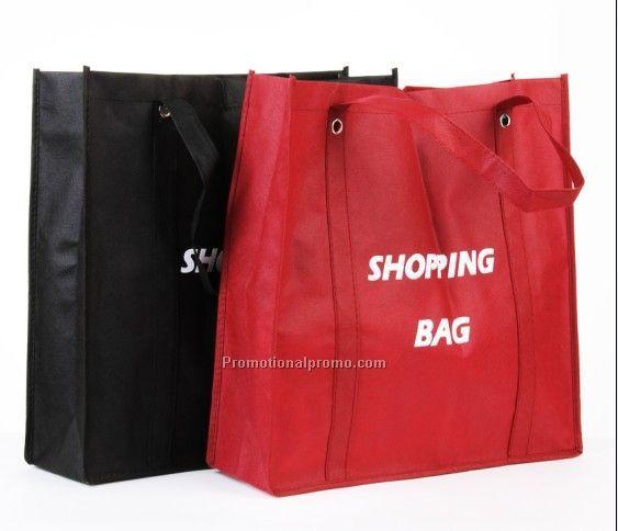 Strong Shopping Bags Strong Nonwoven Shopping Bag