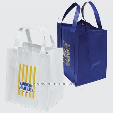 Promotional Non-woven Shopping Bag