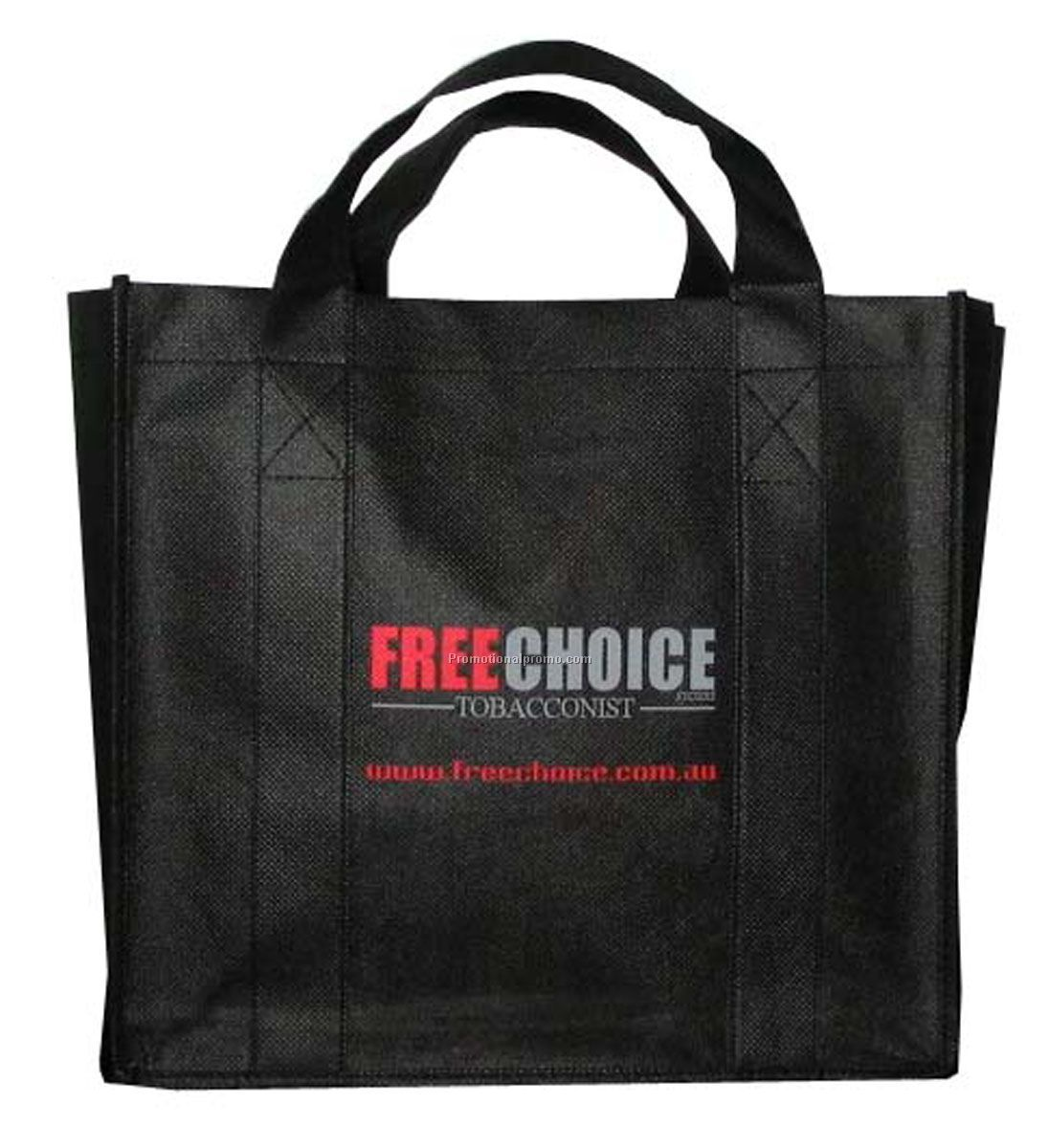Non-woven bag - China Wholesale Non-woven bag(Page 3)