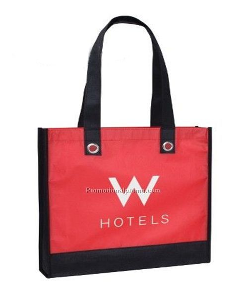 Boutique Tote, Non-woven bag, Shopping bag China Wholesale