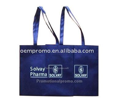 Cheap Non Woven Shopping Bag for promotional event