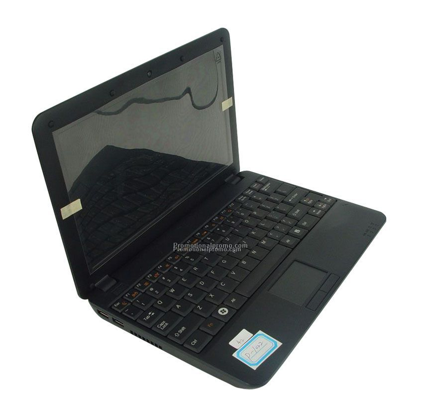 Notebook laptop, Port