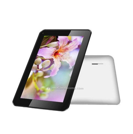 Portable tablet PC