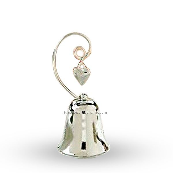 Wedding Decoration bell