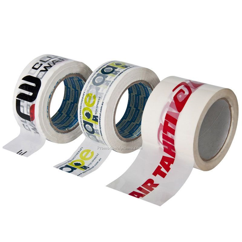 Plastic packing tape china wholesale