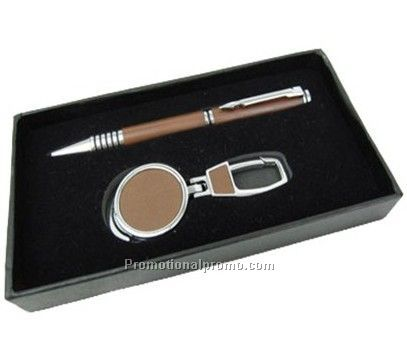 Pen gift set - China Wholesale Pen gift set(Page 2)