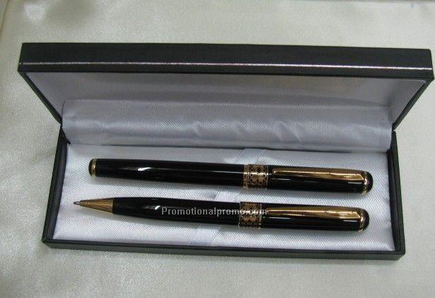 Pen gift set - China Wholesale Pen gift set(Page 2)