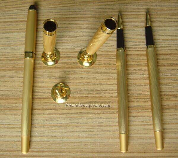 Waki Stationery Notebook Executive Size 16 16 Three Sets: High Quality Executive Pen China Wholesale