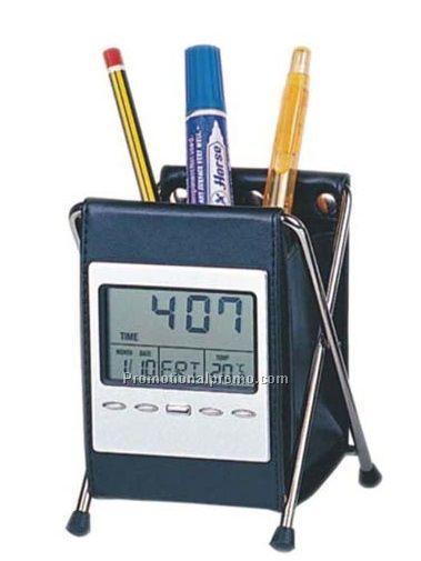Pen Holder China Wholesale Pen Holder Page 2