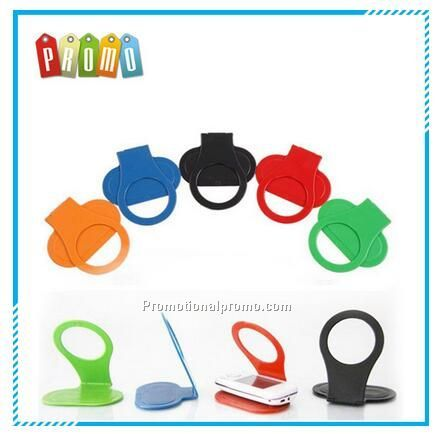 Wholesale Mobile Foldable Holder, Phone Charge Holder, Hanger Charging Rack