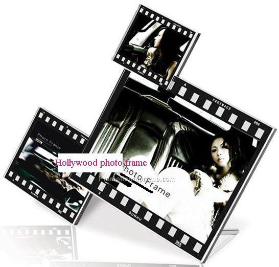 Photo/picture frame - China Wholesale Photo/picture frame ...
