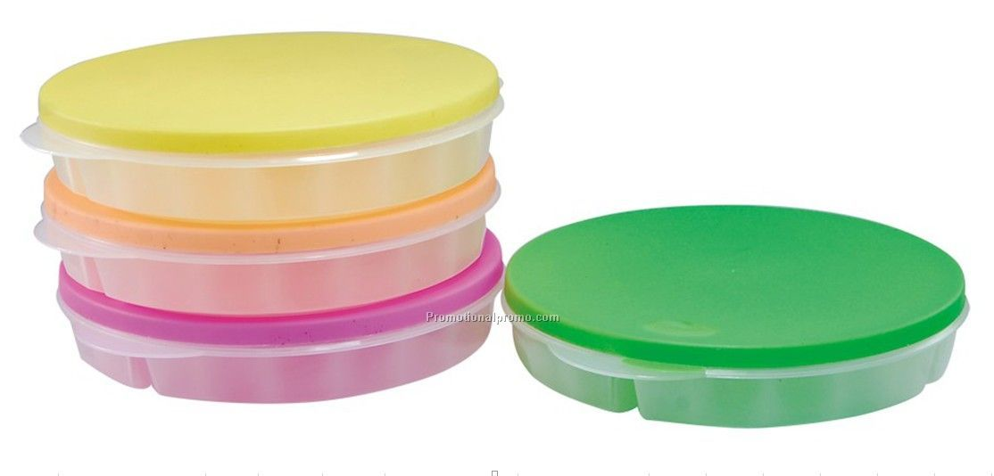 Plastic Containers China Wholesale Plastic Containers