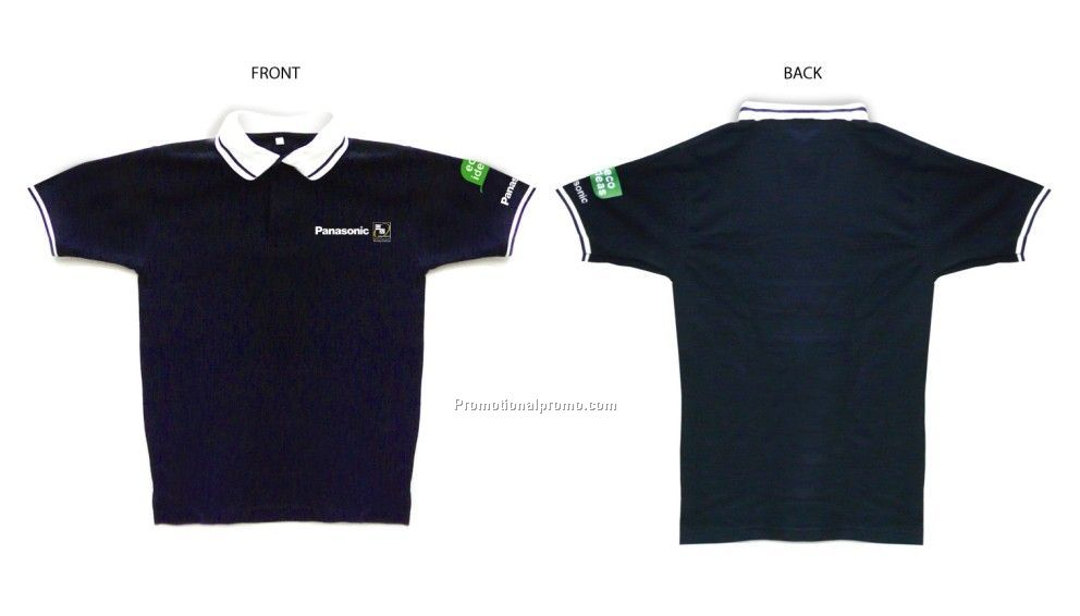 Polo t shirt china wholesale polo t shirt for Cheap promo t shirts