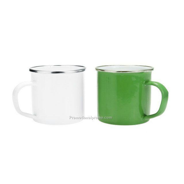 Mug China Wholesale Mug