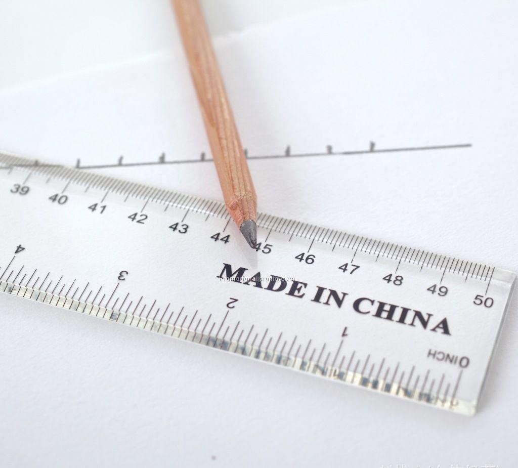 Ruler China Wholesale Ruler